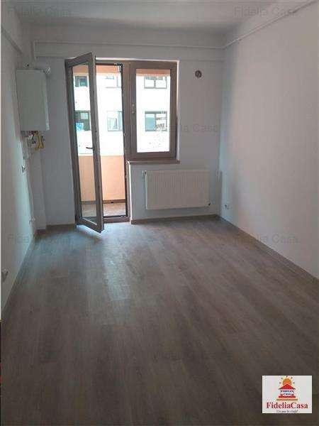 Apartament 2 Camere De Inchiriat Lunca Cetatuii,