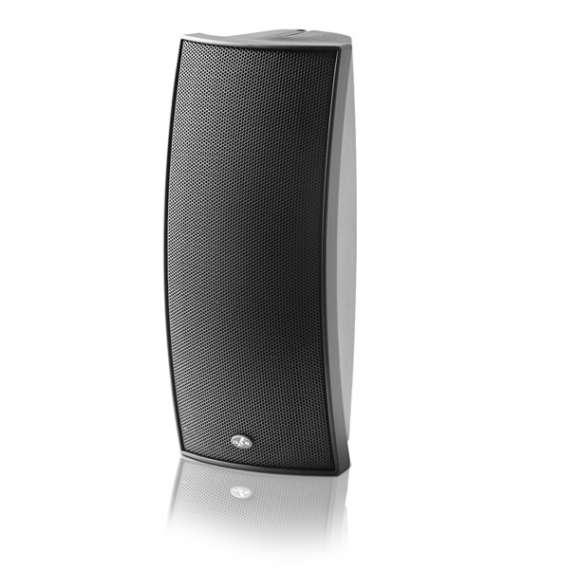 Boxa Pasiva 100W / 8ohm DAS Audio ARCO 24T