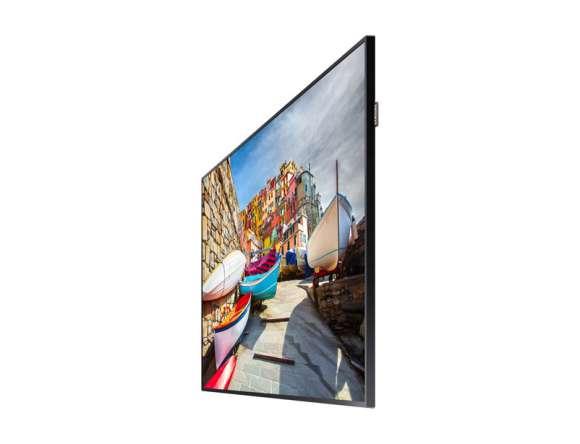 Display Profesional 55'' Samsung LH55PMHPBGC/EN