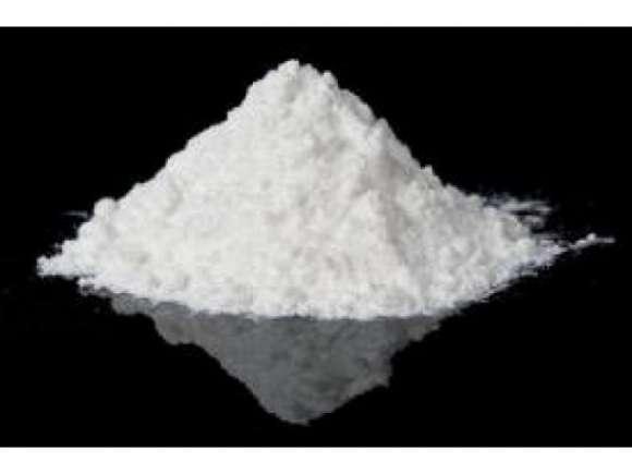 Pulbere De Cianură De Potasiu și Pilule De Vânzare