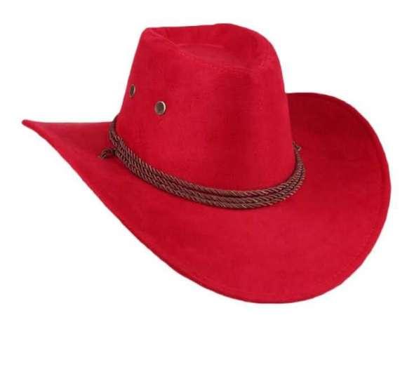 Pălărie COWBOY , Unisex