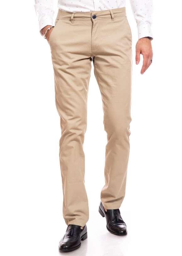 Pantaloni Scurti Pentru Barbati