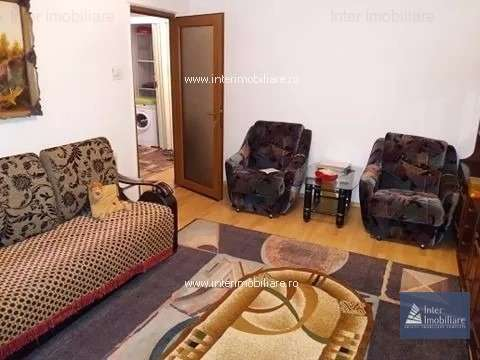 Apartament In Zona Galata