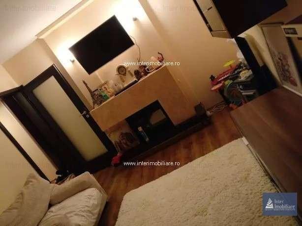 Apartament In Zona Nicolina