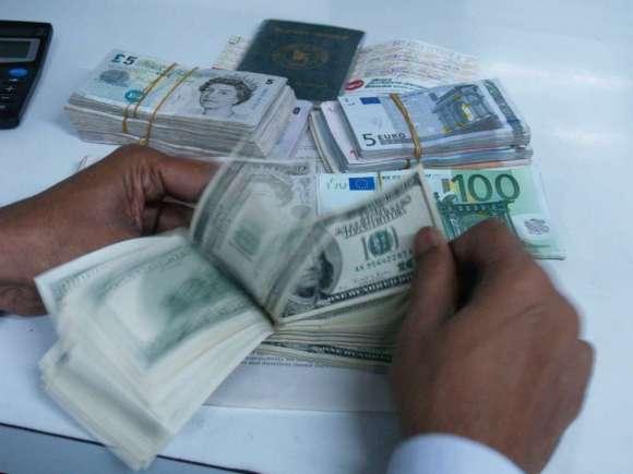Soluția La Toate Problemele Tale Financiare în 48 De Ore