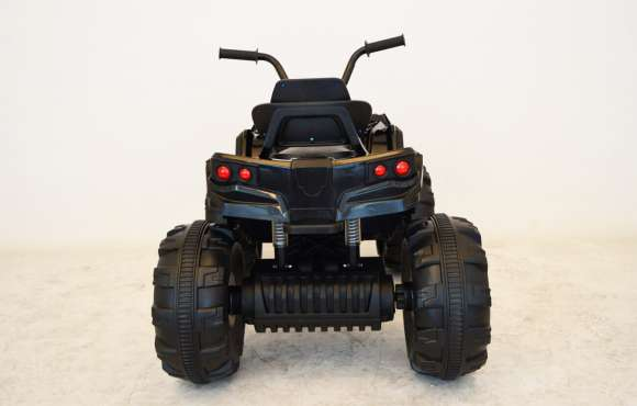 Mini ATV Electric Pentru Copii Quad Offroad Nou