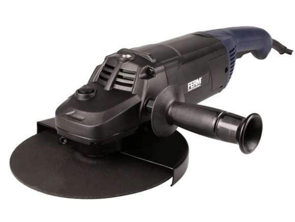 Polizor Unghiular 230mm