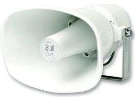 Difuzor Tip Horn EN-54 30W/100V TOA SC-630M EB-Q