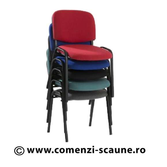 Comanda Scaune Online