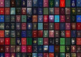 Cumpărați Permisul De Conducere, Whatsapp: +27603753451 Pașapoarte, Diplome, Cetățenie, Permis De Muncă