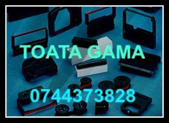 Panglici Pentru Masini De Scris 0744373828, Imprimante Si Pos Matriciale, Masini De Calcul Si Calculatoare De Birou.
