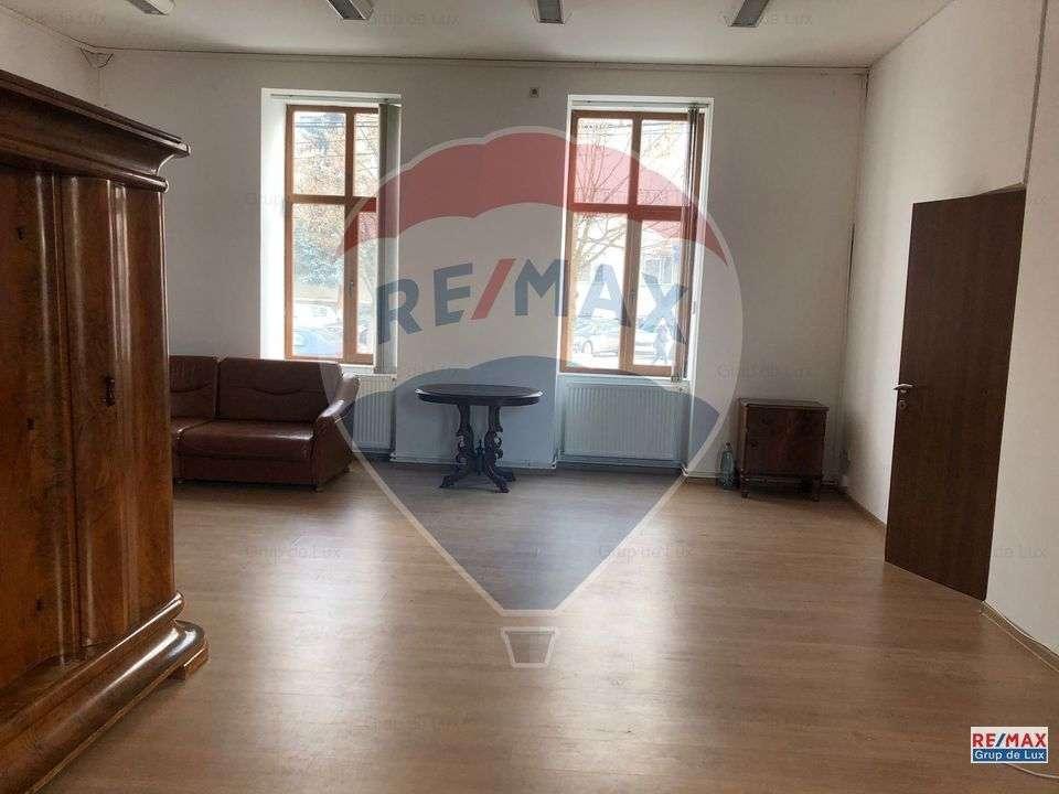 Inchiriere Apartament 2 Camere, 80mp2, Horea