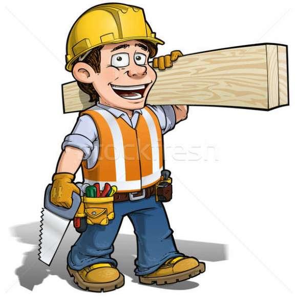 Angajam Muncitori Calificati/necalificati In Constructii Italia