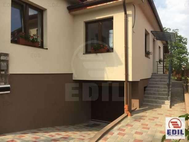 Inchiriere Casa 5 Camere; 145 Mp; 2 Bai