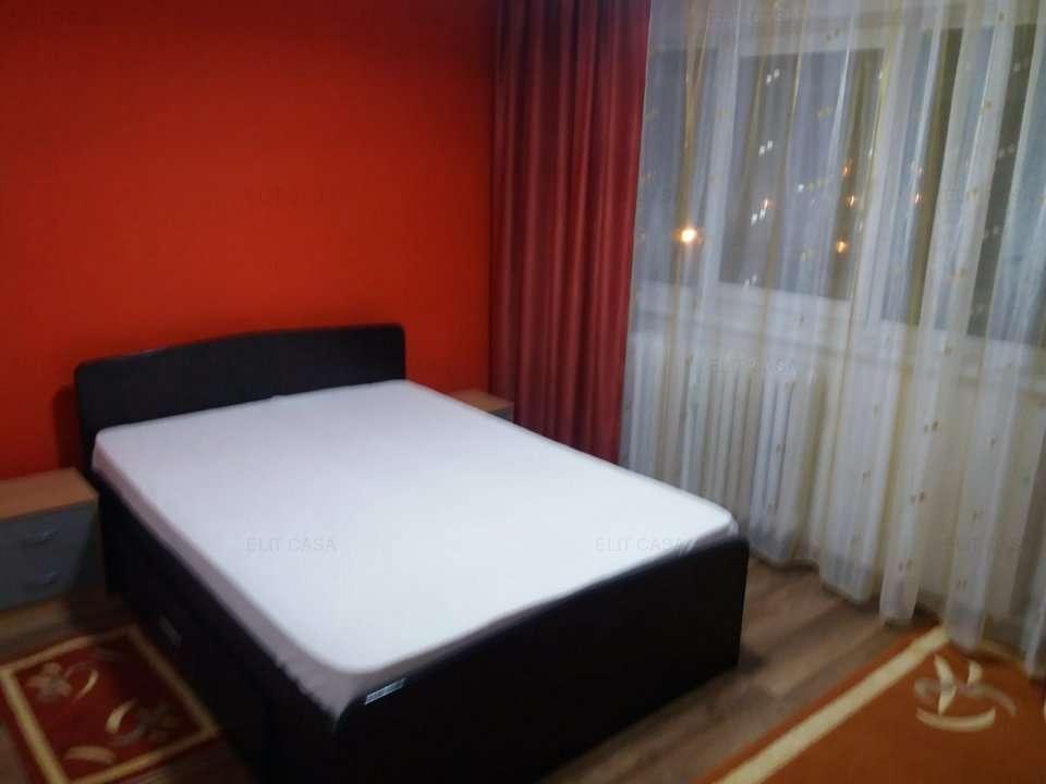 Apartament 2 Camere,semidecomandat Podu Ros