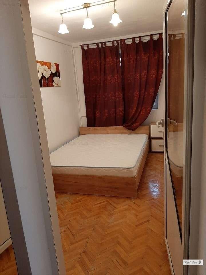 2 Camere Podu Ros