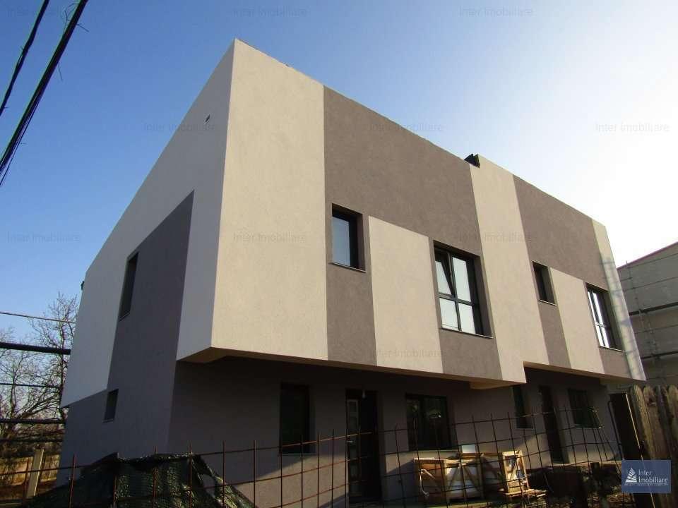 Casa De Vanzare In Zona Galata, Pret 122000 Euro, Cod Oferta 136938