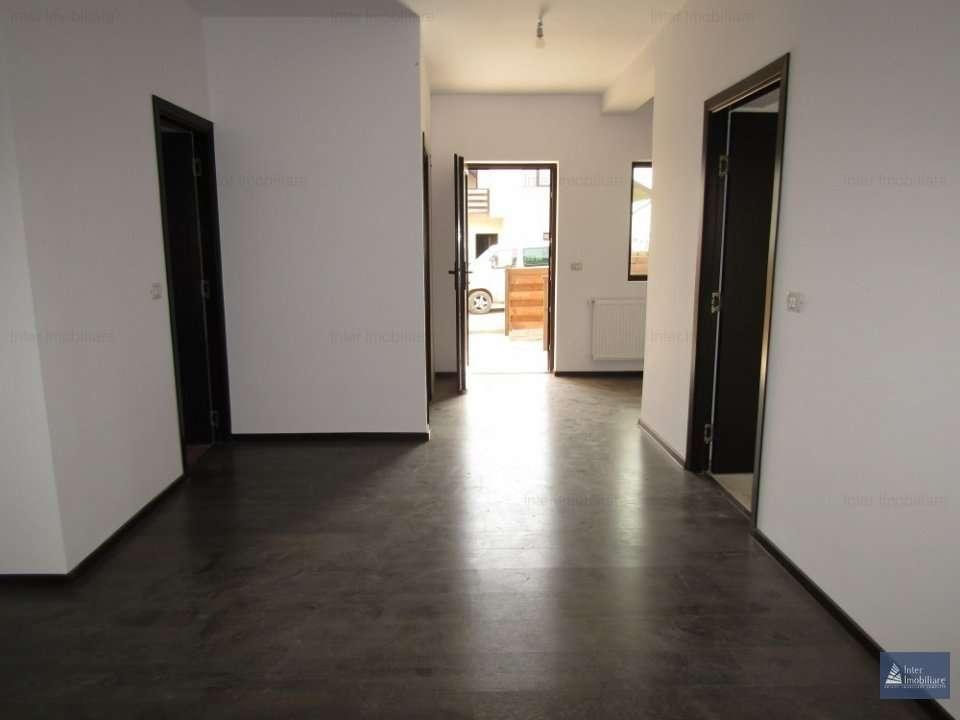 Casa De Vanzare In Zona Popas Pacurari, Pret 95000 Euro, Cod Oferta 133592