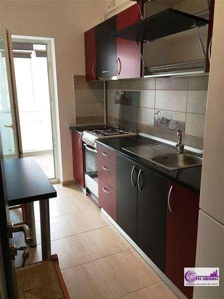 Apartament 1 Camera Bucium In Spate La Bellaria 240 Euro