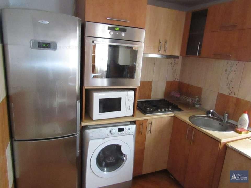 Casa De Inchiriat 70 Mp, Nicolina - Belvedere, ID: 137660