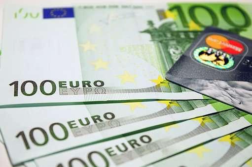 Ofertă Serioasă și Fiabilă De împrumut și Finanțare