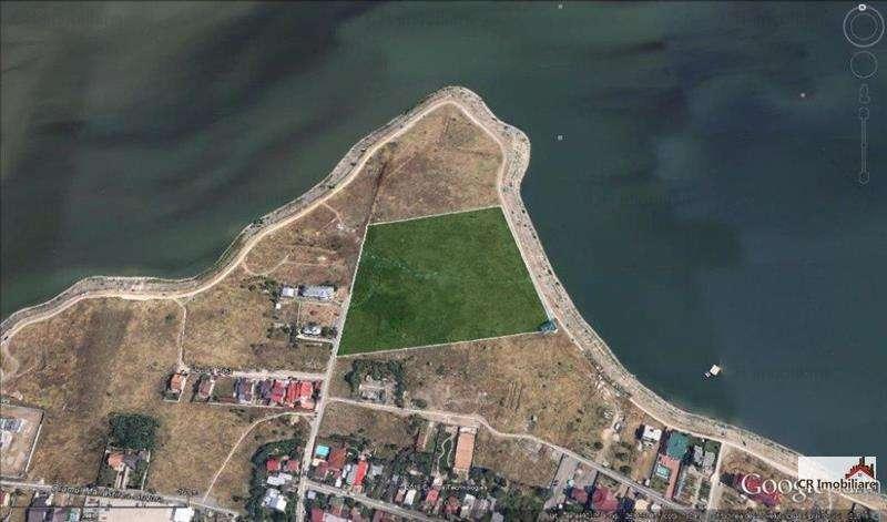 Vanzare Teren Lacul Morii Ideal Investitie Negociabil