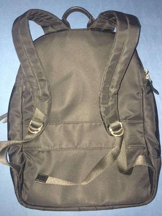 BackPack Knomo London