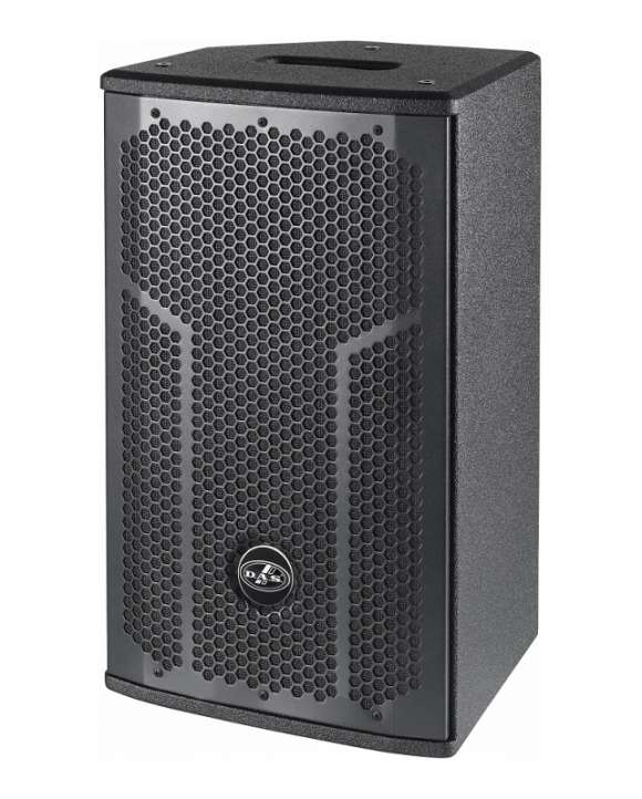 "Boxa Activa 8"", 360W DAS Audio ACTION-508A"