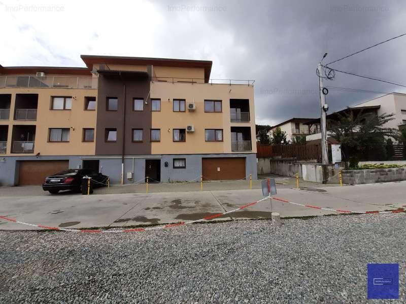Casa De Inchiriat, 10 Camere Cu Functiuni Multiple, Zona Campului