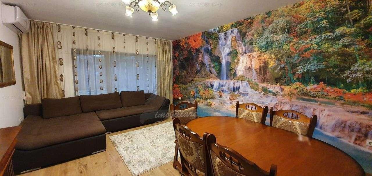 Casa/duplex In Marasti