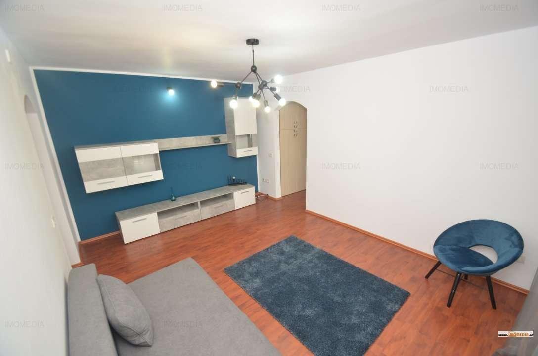 Apartament De închiriat 2 Camere