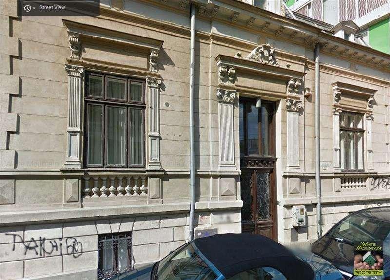 (VIDEO) Vila Splendida, 10 Camere, Batistei