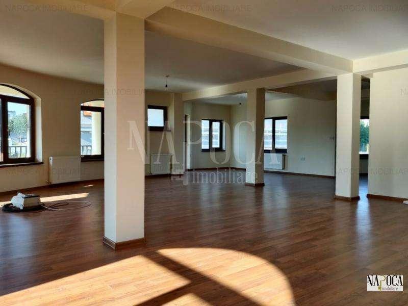 Casa De Vânzare 4 Camere