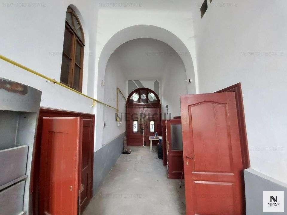 Oportunitate Imobiliara Imobil Printul Turcesc