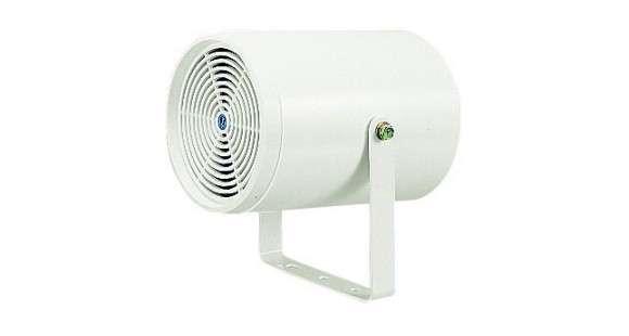 Proiector De Sunet 20W/ 100V Toa Electronics PJ-200W