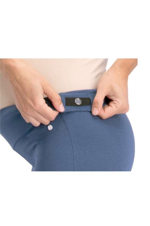 Colanti/leggings Gravide Esprit UTB