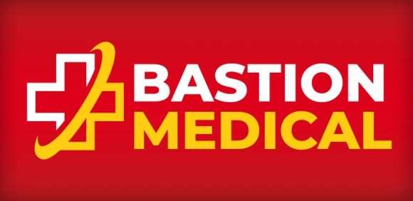 Medicina Muncii Timisoara
