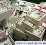 Oferim Bani 100% Cu Dobândă Foarte Scăzută