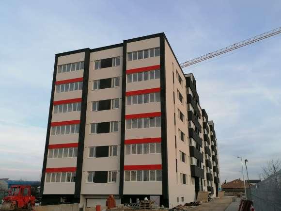 "Apartament 2 Camere Decomandat, Drumul Binelui Sect 4 Berceni ""Lidl Metalurgiei"",Mutare Imediata"