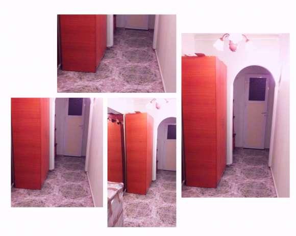 Apartament De Inchiriat Bucuresti 2 Camere Proprietar Negociabil