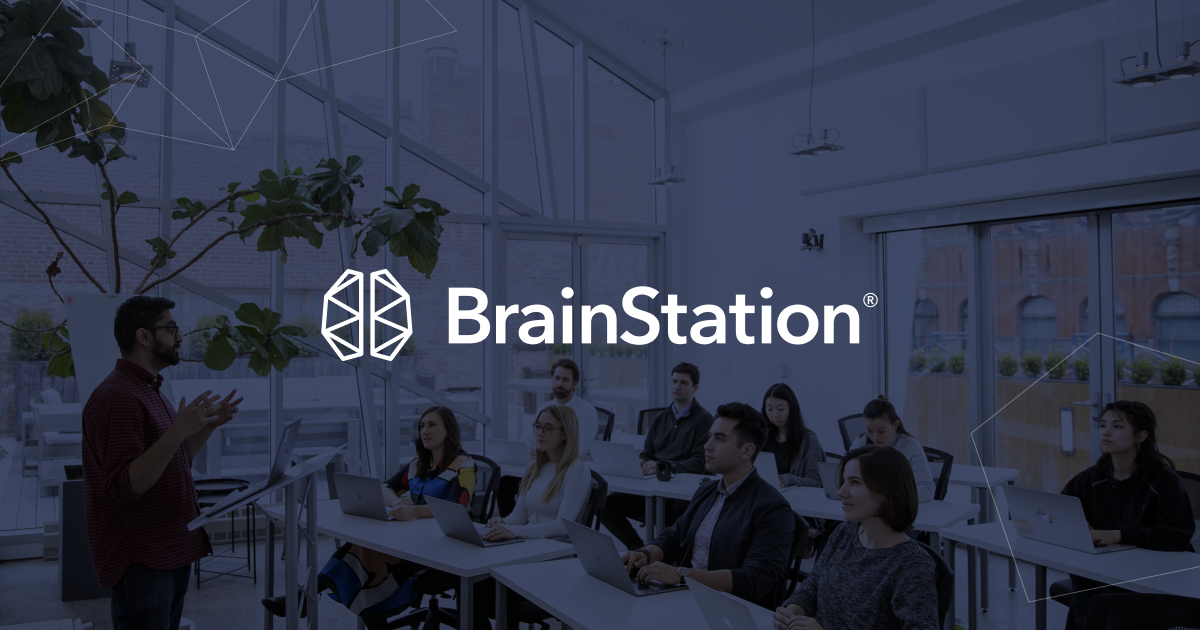 Search Engine Optimization (SEO) Workshop | BrainStation Toronto