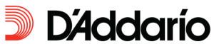 D'Addario_Logo