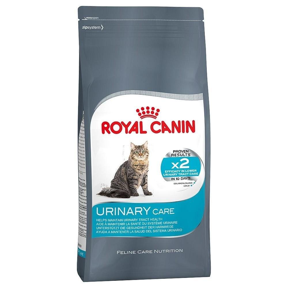 Royal Canin Urinary Care Gato