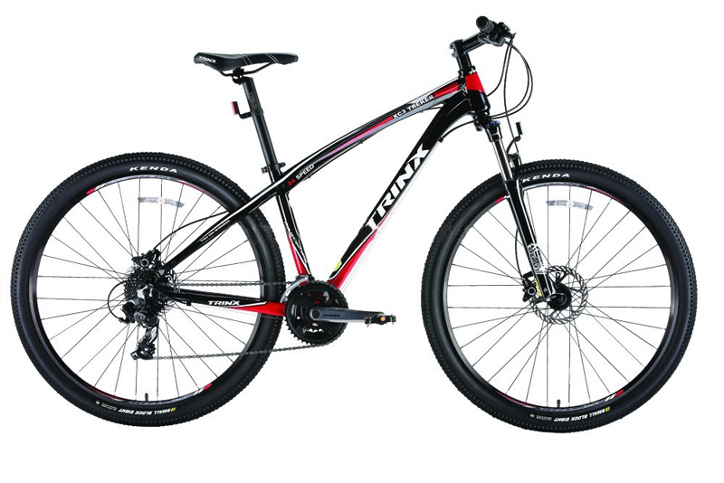 Mountain Bike XC3 29''