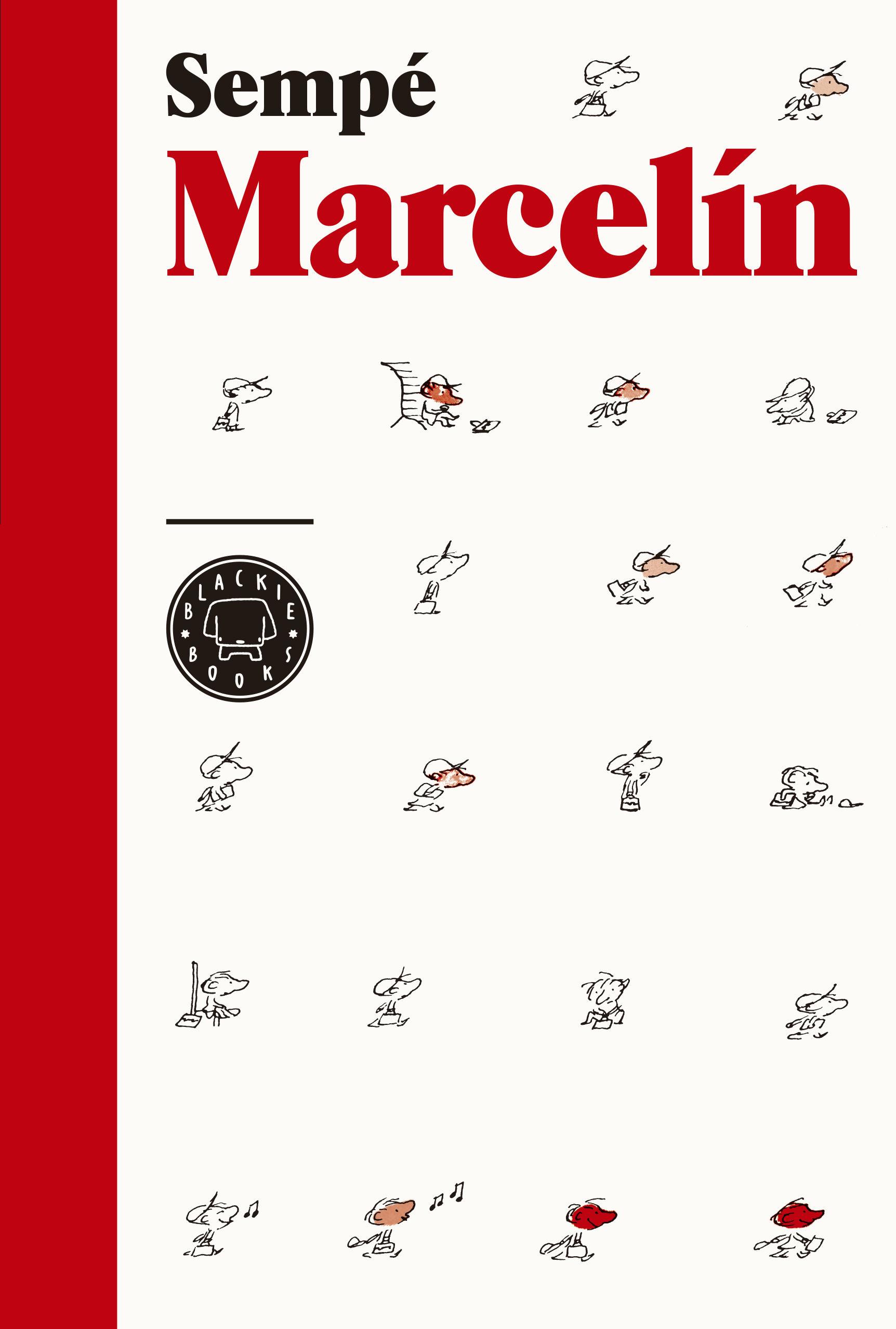 MARCELIN