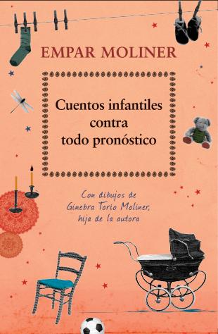 CUENTOS INFANTILES CONTRA TODO PRONOSTICO