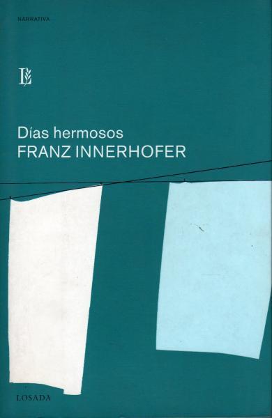 DIAS HERMOSOS