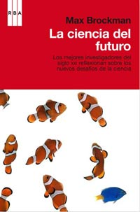 LA CIENCIA DEL FUTURO