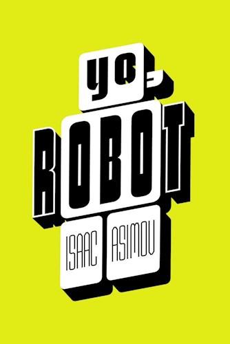 YO ROBOT