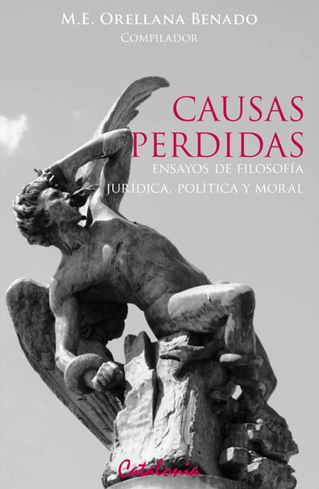 CAUSAS PERDIDAS